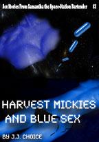 blue-sex