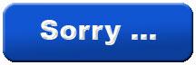 sex-button-sorry