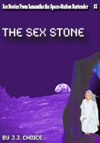 sex-stone